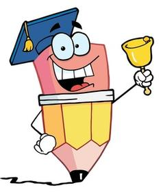 a_happy_pencil_with_a_graduation_cap_and_bell_0521-1004-3015-3209_SMU.jpg