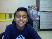 Keep reading Sergio! Congratulations for Earning the most AR points!
